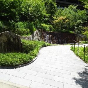 西宮・有馬温泉に行く(2019.8)168有馬温泉