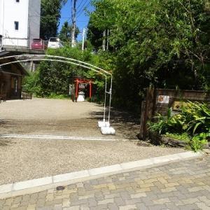 西宮・有馬温泉に行く(2019.8)169有馬温泉