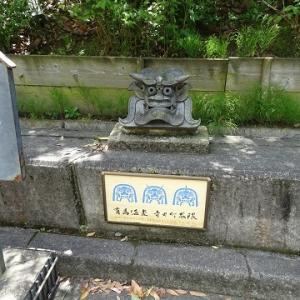 西宮・有馬温泉に行く(2019.8)171有馬温泉