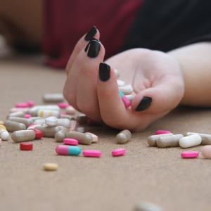 うつ病 × 傷病手当金 転職先にバレる可能性を思いっきり語ります