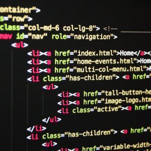プログラミングスクールDAY 2: CSS編