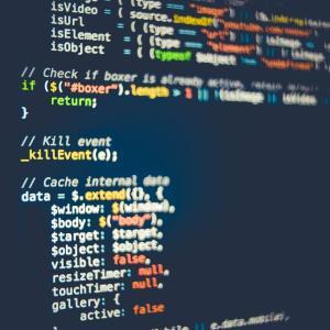 プログラミングスクールDAY 4: CSSボックスモデル・Display