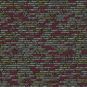 プログラミングスクールDAY 3: CSS上級編