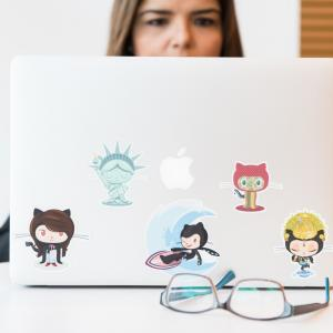 プログラミングスクールDAY 13: Git & GitHub