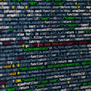 プログラミングスクールDAY 14: Javascriptの基本