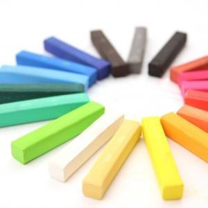 ブログに何色使っている?商品を買いたくなる色について