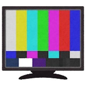 テレビという戦略徹底解説