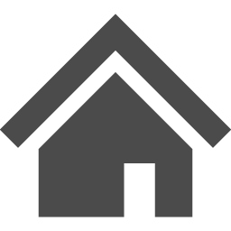 鑑定人が教える「火災保険で家の修理をすすめる業者」はおすすめしない理由