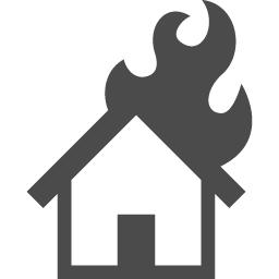 現役FP鑑定士がおすすめする「火災保険比較サイト」3選、これしかない!