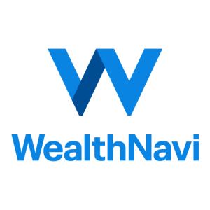 WealthNavi(ウェルスナビ)を2年弱運用した結果(運用日記1日目)