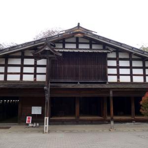 沼田城 その2