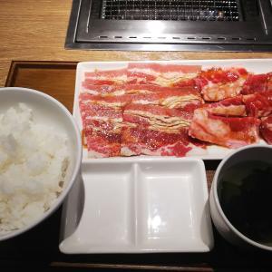 町田の焼肉店【焼肉ライク】
