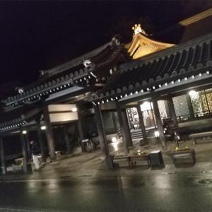 城崎温泉で観光!観光スポットとおすすめ温泉 所要時間は?