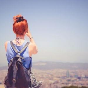 ひとり旅をより楽しむための旅の目的 7つ