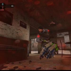 【CoD Mobile】スコアストリークだらけのハチャメチャな戦闘をプレイする!【M4-CQB】