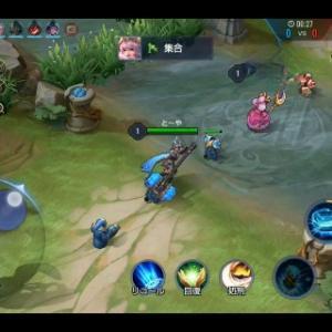 【伝説対決】初対戦プレイ!まずはタンクのターラを使って戦う!【ターラ】