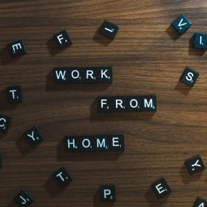 【退職代行をスムーズに】労働者のために運営されている組織【実践】