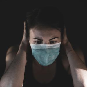 【新型コロナウイルス禍時代の人間関係】「新しい生活様式」を考える
