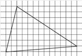 【授業実践】こんなアイデアどうですか。重心の座標を駒づくりで学ぶ。【数学Ⅱ】