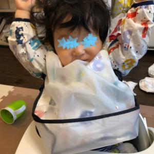BabyParkに10ヶ月通った感想と育児の方針