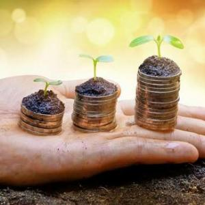 資産を増やすための5ステップ
