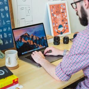 Macで使える無料家計簿アプリおすすめ