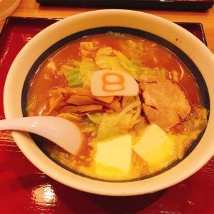 【聖地巡礼】「SUSURU TV.」さんが巡った石川県内のラーメン屋さんに行ってみた