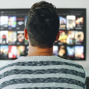 Netflixで楽しく語学勉強しよう! 〜ポルトガル語編〜