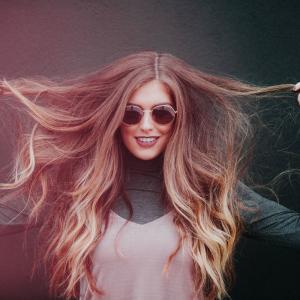 【薄毛対策】髪の毛を毎日洗わない選択肢→アリ