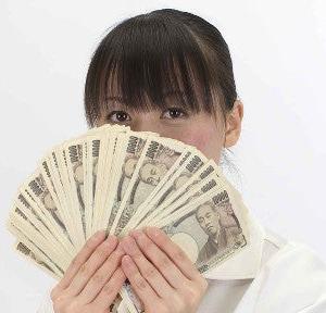 【ココだけの話】2/13(木)お給料発表♪
