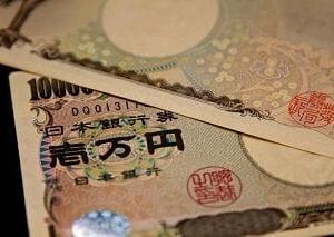 【ココだけの話】2/17(月)お給料発表♪