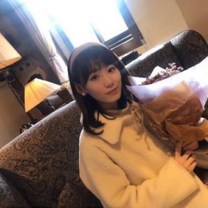 【欅坂46】坂組の正月休み2020編・公式ブログより【日向坂46】