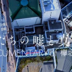 【欅坂46】今更ですが〝僕たちの嘘と真実〟を見てきました【欅坂46】