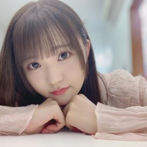【日向坂46】高瀬愛奈生誕祭~story started 20.Sep.98~【日向坂46】