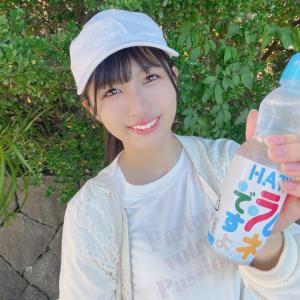 【生誕祭】河口夏音生誕祭~story started 29.Jul.01~ 【ノイミー】