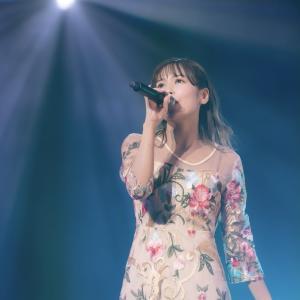 【生誕祭】諸橋沙夏生誕祭・story started 03.Aug.96【イコラブ】