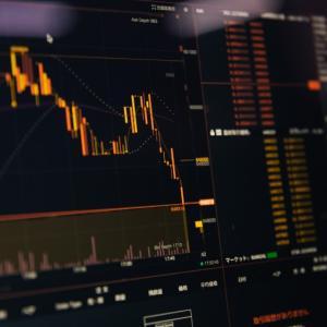 【ノーリスク2万円超!】セントラル短資FXの口座開設&取引をポイントサイト経由で稼ぐやり方!JAL&ANAマイルも爆貯め可能!