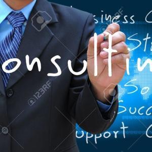 【コンサルファームへの転職】コンサル業界を知ろう【転職準備編】