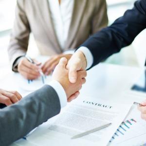 コンサルティングファームに転職するにはエージェント選びが重要
