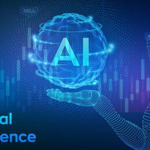 AIを活用した株式投資ができる唯一の方法【個人投資家はこれのみ】