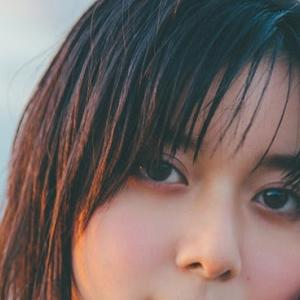 女優・上白石萌歌、ファースト写真集(題名未定) 2月28日発売 10代最後の素顔切り取る