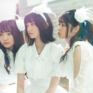 Task have Fun、2月12日リリースのニューシングル「星フルWISH」ミュージックビデオ公開!