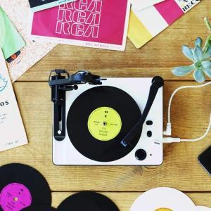 科学雑誌「大人の科学マガジン」に「レコード録音機」付録。発売前から増刷検討も。3月26日発売予定