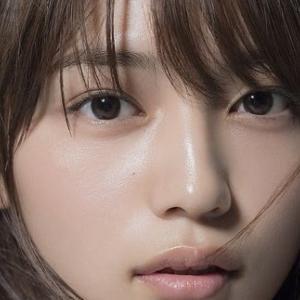 女優・川口春奈の2020年2月現在入手出来る公式写真集等