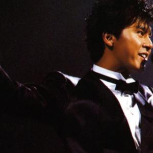 西城秀樹「'85 HIDEKI SPECIAL IN BUDOHKAN -For 50 Songs-」1985年1月19日に日本武道館で開催したコンサートの模様が初Blu-ray化 3月25日発売