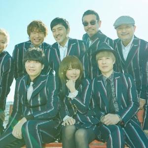 Good Morning~ブルー・デイジー feat.aiko - 東京スカパラダイスオーケストラ 3月30日よりのテレビ朝日系「グッド!モーニング」テーマ曲