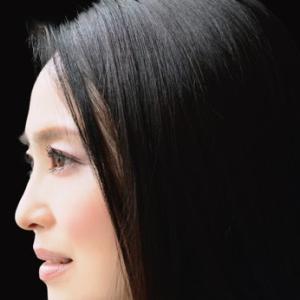 松田聖子「SWEET MEMORIES〜甘い記憶〜」初のミュージックビデオ解禁! 6月に40周年記念アルバム「SEIKO MATSUDA 2020」も発売