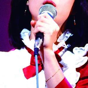 河合奈保子、TBS歌唱映像を厳選収録DVD「NAOKO ETERNAL SONGS」12月23日発売