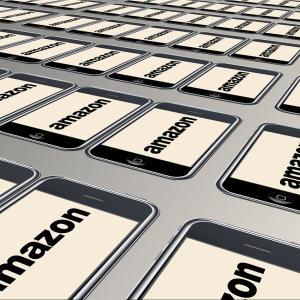 【副業】Amazonで稼ぐ方法を3つご紹介します
