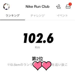 【番外編】一般的な主婦が月間走行距離100Kmを達成できた理由